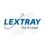 lextray
