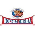 noceraumbra-logo-small