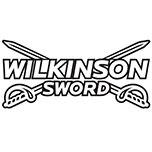 wilkinson logo